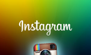 6 Top Ways To Power Your Video Marketing Campaigns On Instagram