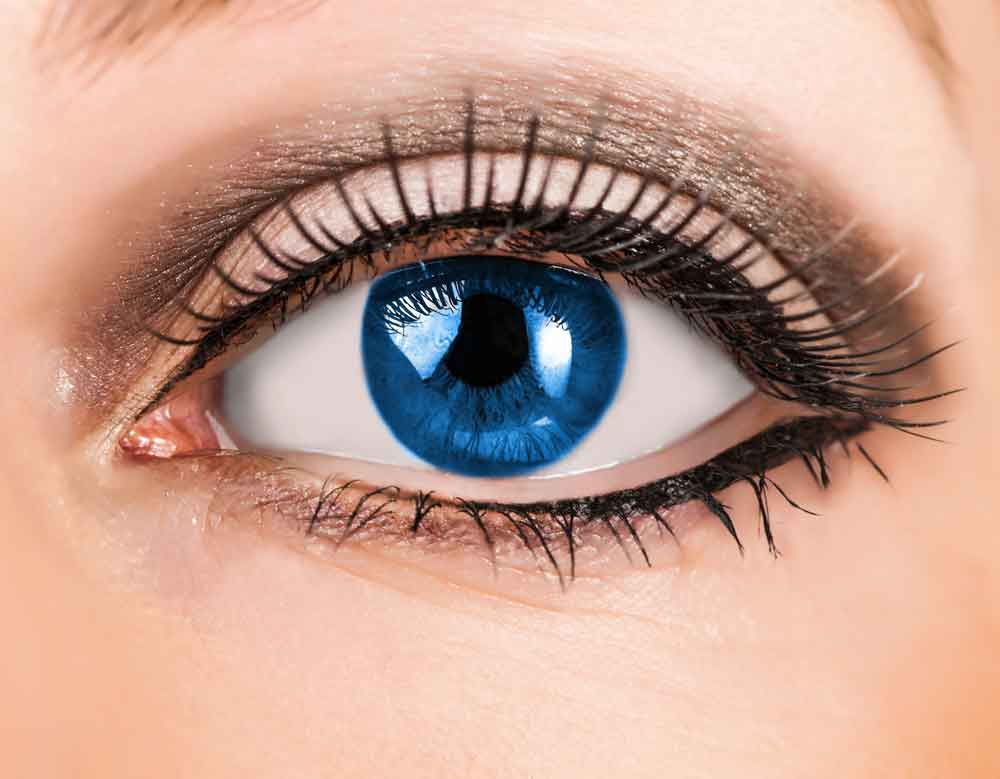 Eyecare Rituals to Keep Your Eyes Safe