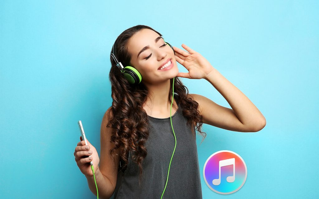 5 Best iTunes Alternatives for Windows and Mac in 2020