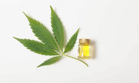 CBD for Diabetes: What We Know So Far