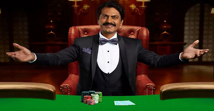 How Indians Can Play at European Casinos