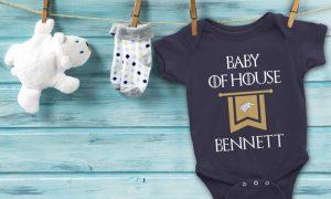 10 Best Baby Shower Gift Ideas