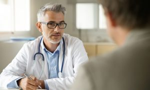 How Often Should You Go to the Doctor? 5 Factors to Consider