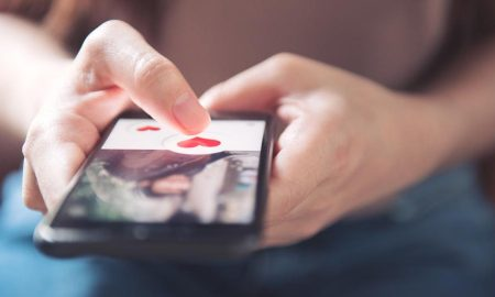 10 Reasons to Try Online Dating in 2020