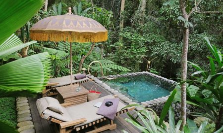 Best hotels to stay at while traveling