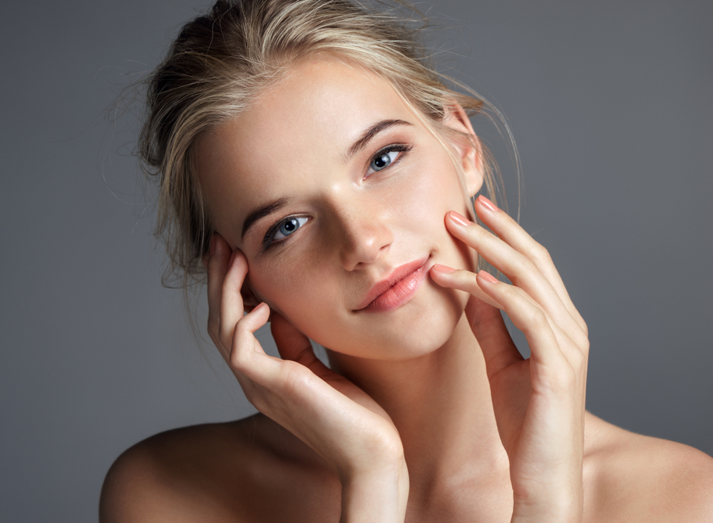 How to Enhance Your Skin Through Beauty Treatments