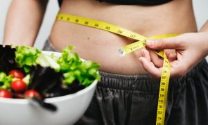 What Can You Eat on the HCG Diet? A Helpful Guide