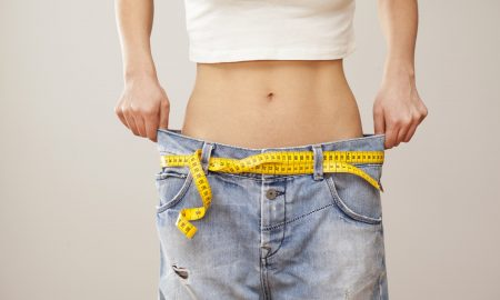 Time for a New Diet! 9 HCG Benefits You Need to Know