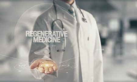 What Is Regenerative Medicine? Here Are the Amazing Facts