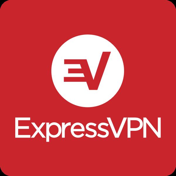 5 Best VPNs for Torrent WebSites for Private Access