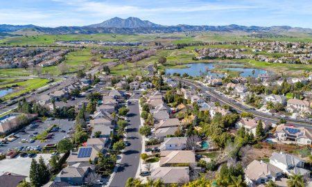 The Best Coastal Neighborhoods in Los Angeles