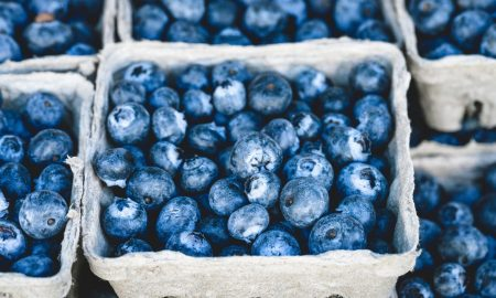 Want a Healthier Brain? Eat These 7 Foods!