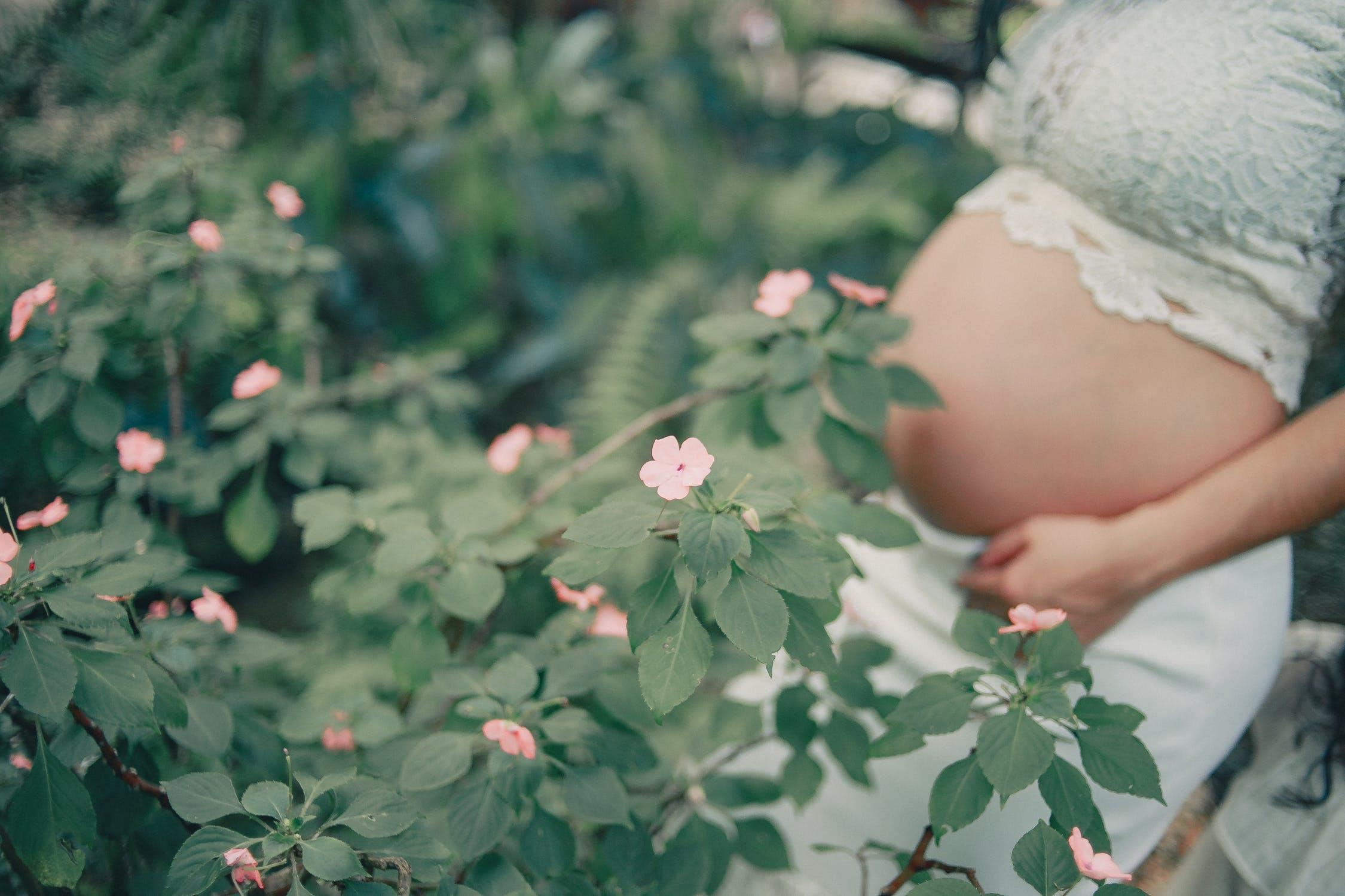 How Many Mothers Can a Child Have Surrogacy?