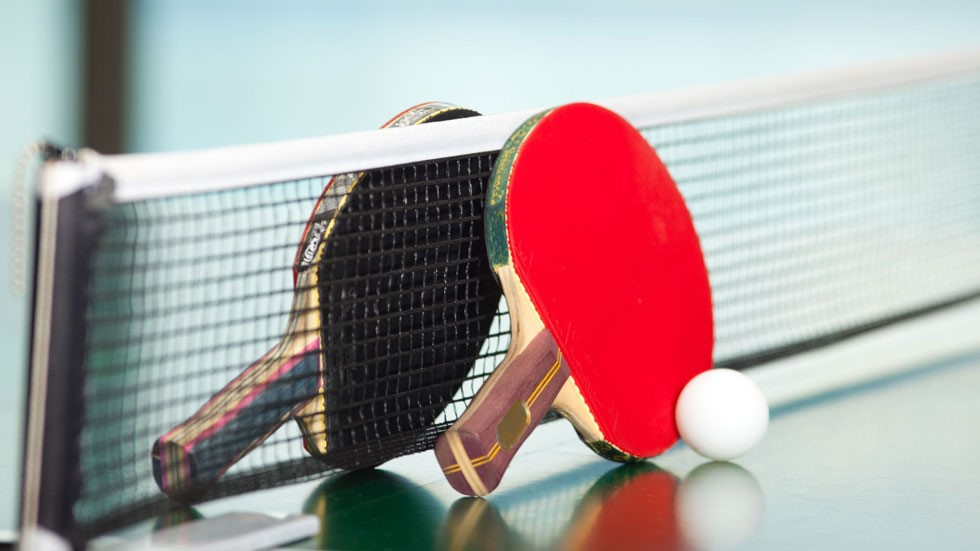 The Evolution of the Table Tennis and how to make money on it