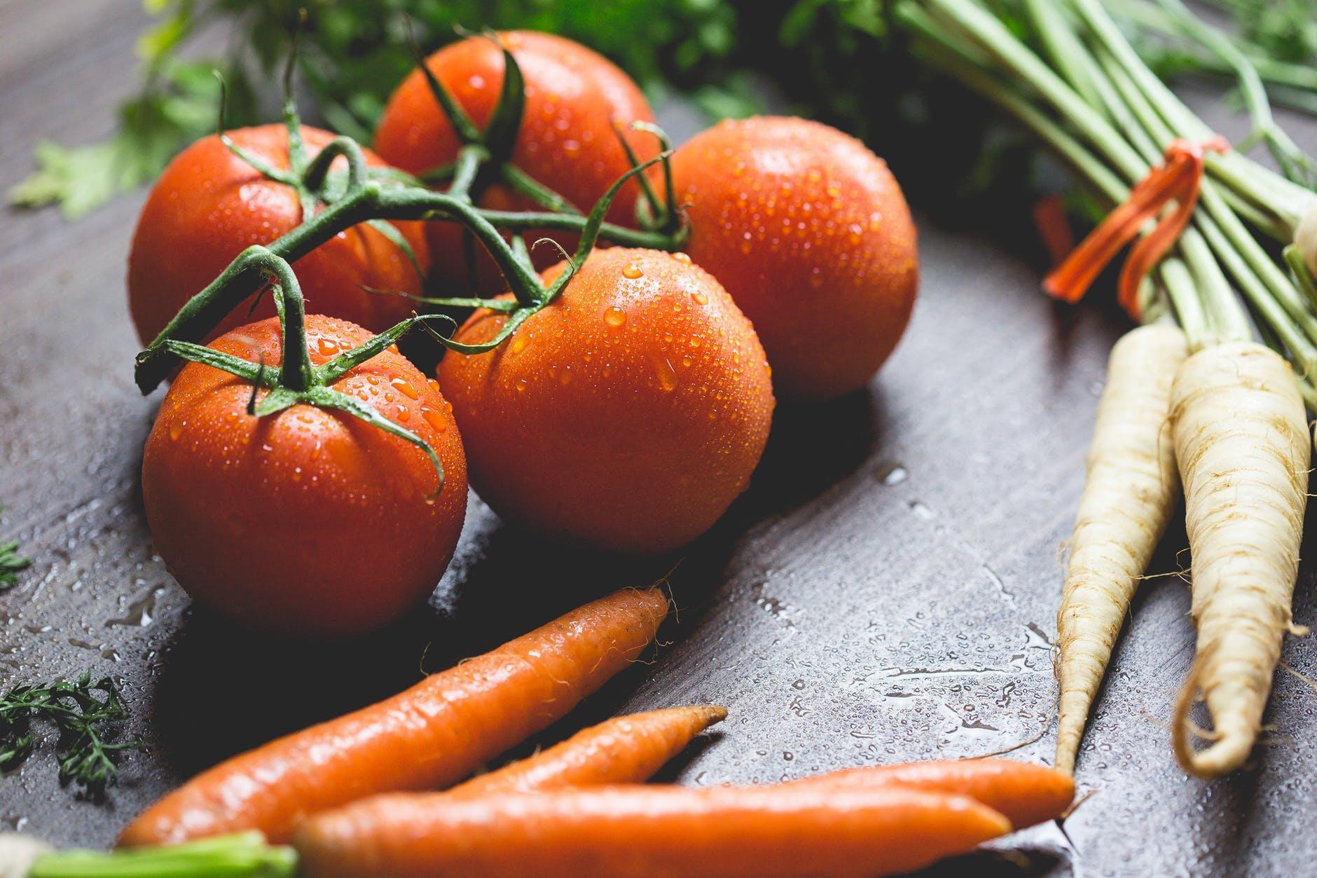 5 Healthy Alternatives to Unhealthy Junk Foods