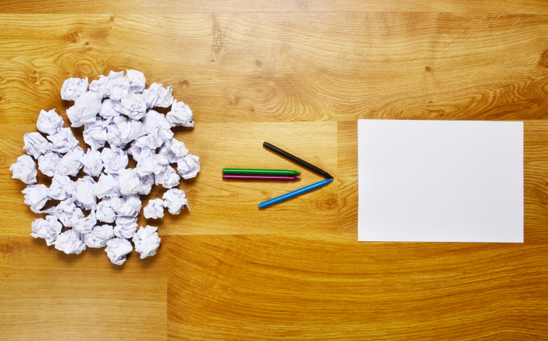 Essay Writing Can Be Easier than You Think with These Tips