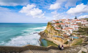 Best Places to Move to for Retirement in 2021