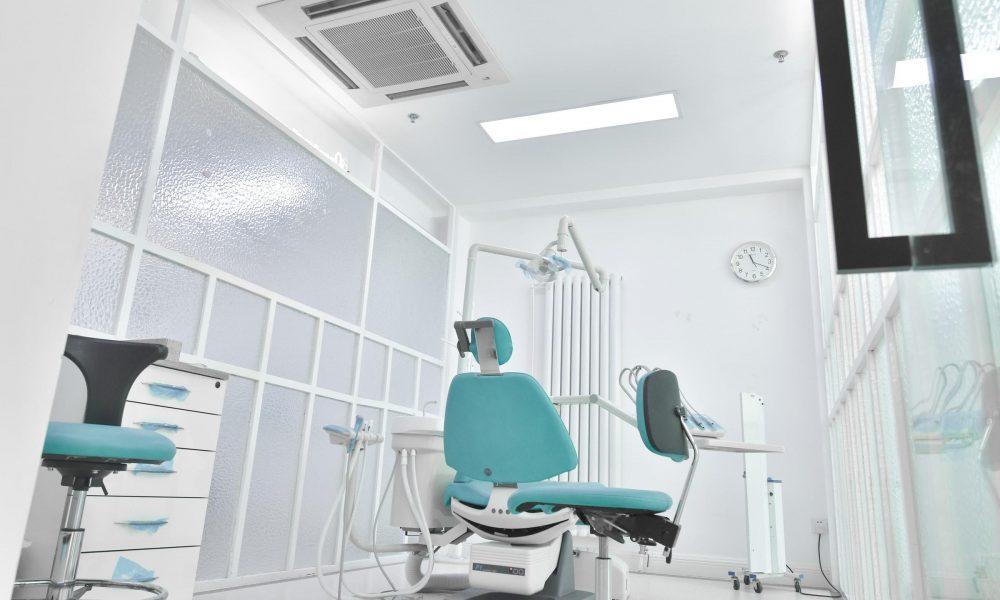 An Overview of Wisdom Teeth Clinics