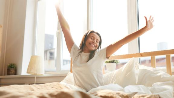 8 Benefits of Exercise for Sleep