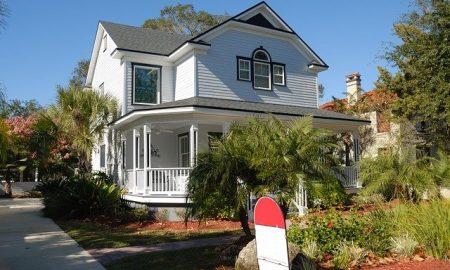 Factors Worth Examining in Buying Sunshine Coast Units for Sale