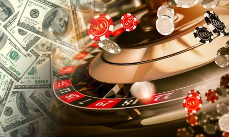 How to Make Money Gambling: The Ultimate Guide